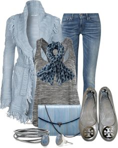 """My Levi's"" by christa72 ❤ liked on Polyvore"