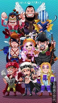 One Piece Fanart, One Piece Anime, Anime One, Anime Chibi, Anime Manga, One Piece Bounties, One Piece Cartoon, One Piece Pop, One Piece Wallpaper Iphone