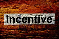 Incentive Marketing - die clevere Art der Neukundengewinnung - Ein cleveres Incentive Marketing zielt auf das Belohnungszentrum im Gehirn ab und arbeitet mit positiven Emotionen.
