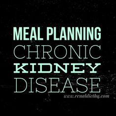 Renal Diet Recipes Easy Chicken Noodle Soup Low Sodium and Kidney Diet Friendly Renal Diet Menu Headquarters Renal Diet Menu, Dialysis Diet, Kidney Dialysis, Chronic Kidney Disease, Dukan Diet, Stage 3 Kidney Disease, Kidney Recipes, Diet Recipes, Kidney Foods
