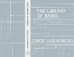 다음 @Behance 프로젝트 확인: \u201cThe Book Cover\u201d https://www.behance.net/gallery/11013917/The-Book-Cover