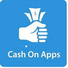 get you Cash and  Free Gift Cards by using Apps