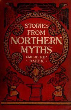 Norse,Mythology,Eddas,Sagas,Viking