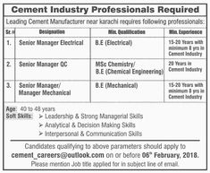 Lady Medical Officer Required On Contract Basis A Post Of Lady