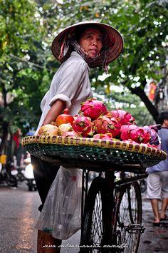 Visit Vietnam, Vietnam Tours, Vietnam Travel, Hanoi Vietnam, Beautiful Vietnam, Bali, Photos Voyages, Backpacking Asia, World Cultures