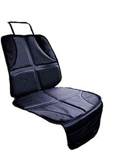 Maxi Cosi Mico Ap Infant Car Seat Bright Rose Https Www Amazon