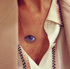 Lito Jewelry: Tou Es Partout