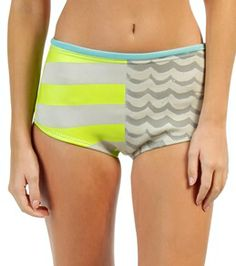 Billabong Women s Vintage Wetsuit Short at SwimOutlet.com - Free Shipping 71977a2a5