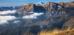 Il gruppo montuoso #Toraggio-Pietravecchia è conosciuto dagli appassionati di escursionismo per lo spettacolare Sentiero degli #Alpini, ma anche a studiosi e naturalisti appassionati ... http://www.liguriaslow.it/il-sentiero-degli-alpini/    The mountain Toraggio #Pietravecchia is known by hikers for the spectacular #Alpine Trail, carved into the rock, but also to scholars and naturalists fans ... http://www.liguriaslow.it/en/alpine-path/    #liguriaslow #nature #mountains #montagne