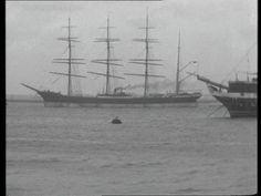 574623790-arethusa-schiff-peking-schiff-matrose-titel-film.jpg (720×540)
