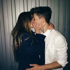 @riddhisinghal6/ elegant romance, cute couple, relationship goals, prom, kiss, love, tumblr, grunge, hipster, aesthetic, boyfriend, girlfriend, teen couple, young love, hug image, drinks, lush life, luxury