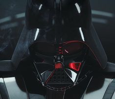 Star Wars Helmet, Star Wars Jedi, Star Wars Art, Star Wars Characters, Star Wars Episodes, Anakin Darth Vader, Cuadros Star Wars, Light Vs Dark, Movie Shots