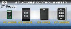 DAIHANCORP VIET NAM chuyên cung cấp thiết bị thiết bị kiểm soát ra vào bằng thẻ từ, vân tay kết hợp chấm công cho văn phòng , gia đình , bệnh viện, trường học, đến từ thương hiệu lâu năm trên thế giới như Suprema, Virdi,Idtech, Soyal, Zksoftware,Ronald Jack, WiseEye, Nitgen, Promag, Granding,… Web : http://daihancorp.com/product/index/322/kiem-soat-ra-vao.cnv