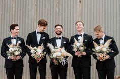 Wedding Photography by Davish Photography based in Adelaide, South Australia | Wedding | Bridal Couple | Couple | Couple Shoot | Bridal | Bride & Groom | Portrait | Bridal Portrait | Portrait Bridesmaid Dresses, Wedding Dresses, South Australia, Couple Shoot, Bridal Portraits, Groomsmen, Bride Groom, Wedding Photography, Couples