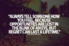 "Looking for #Quotes, Life #Quote, Love Quotes, Quotes about moving on, and Best Life Quotes here. Visit lifequotesru.net ""Life Quotes Ru in Tumblr""!"
