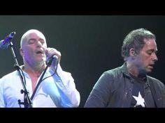 BLACK & GOLD - GO WEST LIVE AT THE PALAIS THEATRE ST KILDA MELBOURNE 18/9/15 - YouTube
