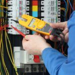 Tips For Finding A Great Electrician