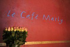 RECRUTEMENT PARTICIPATIF :Le Café Marly recrute via Cinq you JOB. Cinqyoujob.com met en relation recruteurs et candidats. Cinq you JOB - Le réseau 5 étoiles.  Tags : #Food, #alimentaire, #cdi, #cdd, #emploi, #recrutement - www.cinqyoujob.com