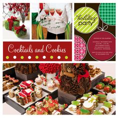 Cocktails-and-Cookies-small.jpg 800×800 пикс