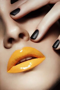 Inspiration #maquillage.♪ƸӜƷ❣ ♛♪ #Sg33 ¡¡¡ ✿ ❀¸¸¸.•*´¯` #SweEts ¡¡¡