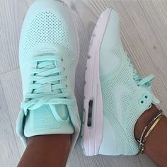 382a0897597d Mens Womens Nike Shoes 2016 On Sale!Nike Air Max  Nike Shox  Nike Free Run  Shoes  etc. of newest Nike Shoes for discount sale