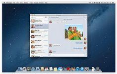 Como crear un instalador USB de Mountain Lion (OS X 10.8) [Tutorial]