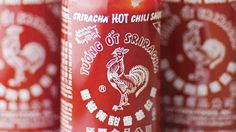 Fall in Love with 5 Better Sriracha Flavored Snacks - http://www.sofabfood.com/fall-in-love-with-5-better-sriracha-flavored-snacks/ Five NEW Better Sriracha Flavored Snacks you'll quickly fall in love with! Low calorie healthy snacks that are low in fat, and high in fiber and protein.  Unless you have been living under a rock, you have heard about Sriracha Sauce. This hot sauce is virtually fat-free and tastes great on...