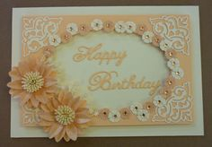 #cheeryld  What wonderful entries we had last week. The winner of our Bling It Up Challenge chosen by Bj Dywan, owner of Cheery Lynn Designs is Linda Clare ! http://s187244897.websitehome.co.uk/2014/04/30/happy-birthday-in-apricot-and-cream/
