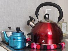 Campervan Hire Australia, Camper Van, Caravan, Kettle, Kitchen Appliances, Diy Kitchen Appliances, Tea Pot, Home Appliances, Recreational Vehicles