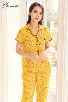 Boys Night Dress, Night Suit For Girl, Night Gown, Sleepwear Women, Pajamas Women, Night Wear Lingerie, Indian Clothes Online, Mi Long, Night Outfits