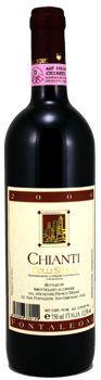 Fontaleoni Chianti Colli Senesi (2011) Chianti Wine, Wine Tasting Notes, Wine Making, Wines, Red Wine, Alcoholic Drinks, Glass, Food, Drinkware
