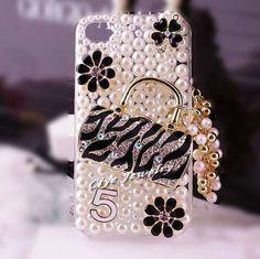 cute_phone_cases.jpg (736×733)