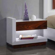 Bed Headboard Design, Bedroom Door Design, Bedroom Furniture Design, Modern Bedroom Design, Home Room Design, Home Decor Bedroom, Box Bed Design, Bed Back Design, Beautiful Bed Designs
