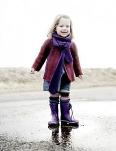 bundgaard_wellies_children