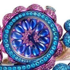 @chopard    #chopard #ladieswatch #wristporn #watchporn #feminwrist #diamondwatch #hautejoaillerie #luxurylifestyle #luxury #fashionista #montresfemme #montres #dailywatch #watchlover #watchoftheday #watchofinstagram #watchcollector #swissmade #reloj #horology #highjewellery #jewellery #jewels Chopard, Lady, Bling, Jewels, Jewellery, Watches, Photo And Video, Luxury, Accessories