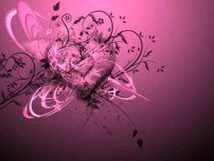valentine wallpaper | Valentine Wallpaper 2014 (7) | Wallpaperloves.com