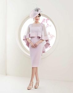 Zeila mother of the bride and groom outfit 3020670 - Fab Frocks 01202765352 Mother Of Bride Outfits, Mother Of Groom Dresses, Mother Of The Bride, Mob Dresses, Bridal Dresses, Dresses With Sleeves, Formal Dresses, Cap Sleeves, Elegant Dresses