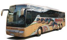Das Thema Bustouristik erfreut sich seit Jahren immer größerer Beliebtheit. Es hat einen beinahe unbegrenzten Wachstumsmarkt.http://dld.bz/eAdvC