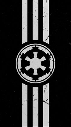 Image for Star Wars Iphone  Wallpaper HD Resolution #f4gz8