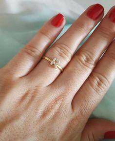 a71a77df65937  boanoite Muito amor pelo nosso anel inicial... Todas as letrasWhats (21
