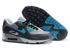 Nike Air Max 90 Femmes,air structure,nike air max classic bw pas cher - http://www.autologique.fr/Nike-Air-Max-90-Femmes,air-structure,nike-air-max-classic-bw-pas-cher-30128.html