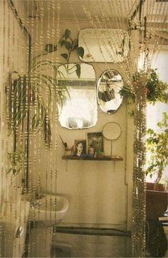 Bathroom : http://enmiespaciovital.blogspot.com.au/2012/02/lunes-de-inspiracion-mondays.html