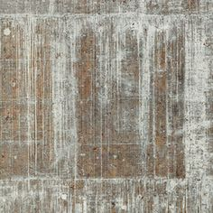 allen   roth Light Green Grasscloth Unpasted Textured Wallpaper
