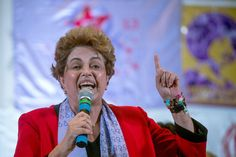 Brazil's Senate voted overwhelmingly on Wednesday to indict President Dilma Rousseff on charges of breaking budget laws and to begin an impeachment trial that is expected to oust her from office and end 13 years of rule by the Workers Party.