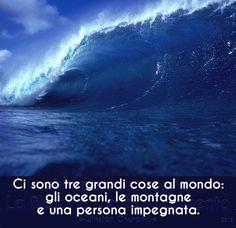 #Metamorphosya #WinstonChurchill #personeimpegnate #oceano #montagna #lafilosofiadelcambiamento