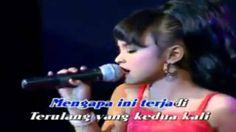 Dangdut Koplo - Garis Merah - Tasya Rosmala - New Pallapa