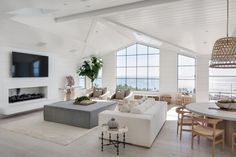Pinecrest Residence by Anders Lasater Architects