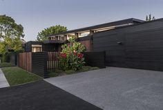 Gallery of Bradnor Road / Cymon Allfrey Architects Ltd - 8