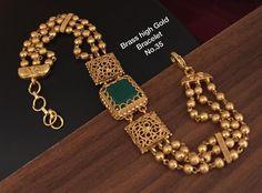 Brass, Bracelets, Gold, Bangles, Bracelet, Copper, Arm Bracelets, Anklets, Bangle
