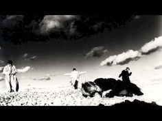 Lonely Soul by White Line Music by Massimo Bozzi Photographs by Lorenzo Cicconi Massi ArtMediaMusic 2013